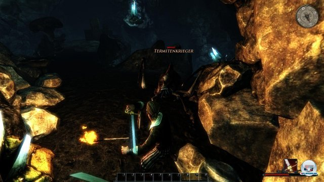 Screenshot - Risen 2: Dark Waters (PC) 2344497