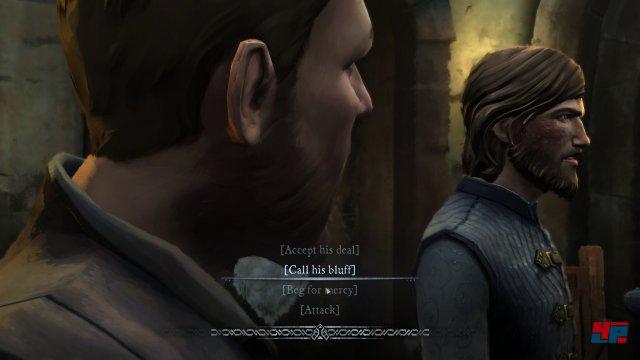Screenshot - Game of Thrones - Episode 4: Sons of Winter (360) 92505771