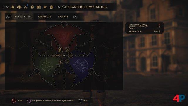 Screenshot - GreedFall (PS4) 92596093