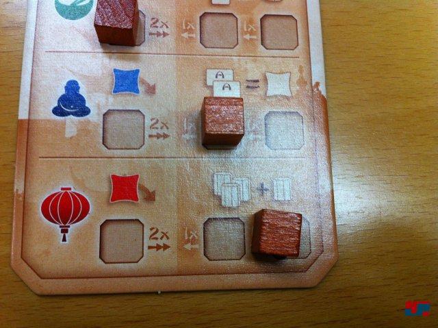Screenshot - Pagoda (Spielkultur)