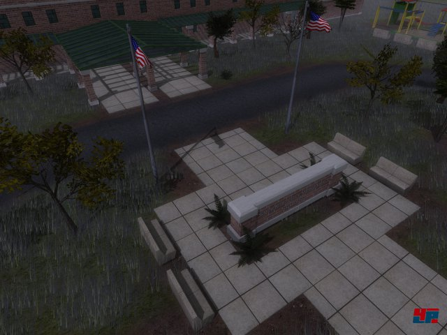 Screenshot - Dead State (PC) 92480133