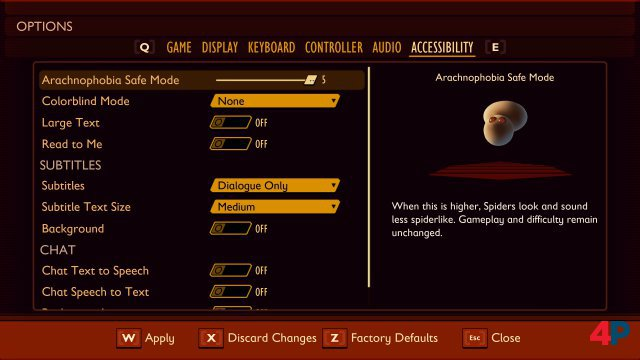 Screenshot - Grounded (PC) 92620863