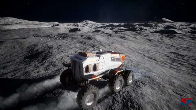Screenshot - Deliver Us The Moon: Fortuna (PC) 92577746