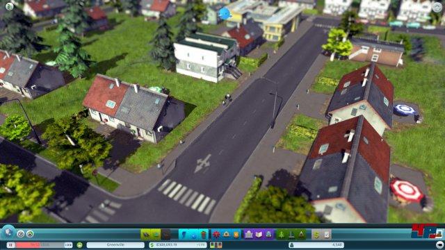 Screenshot - Cities: Skylines (PC) 92491013