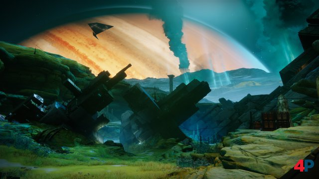 Screenshot - Destiny 2 (PC) 92615220