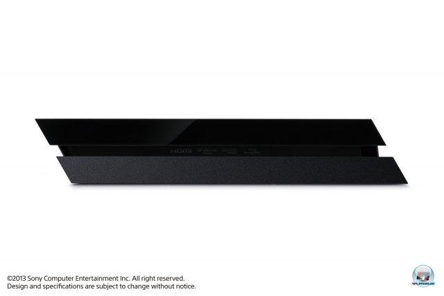 Screenshot - PlayStation 4 (PlayStation4) 92463222