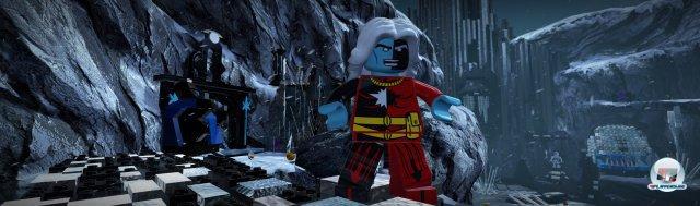 Screenshot - Lego Marvel Super Heroes (360) 92470734