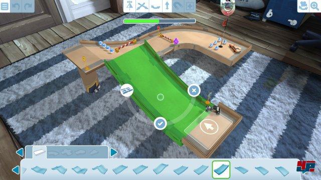 Screenshot - Infinite Minigolf (HTCVive) 92544580