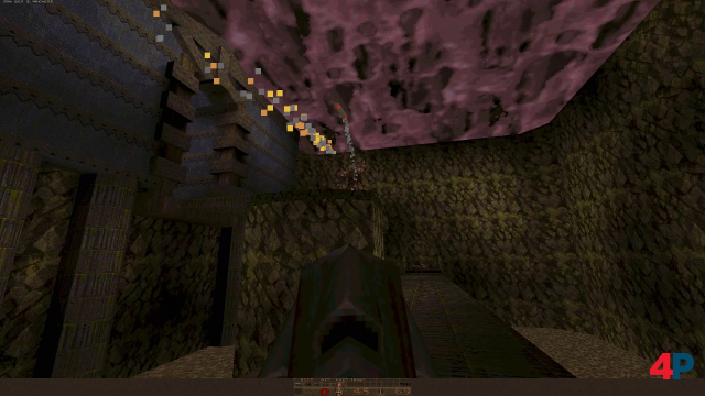 Screenshot - Quake (PC) 92609077