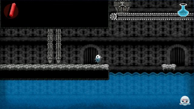 Screenshot - Dokuro (PS_Vita) 92445722