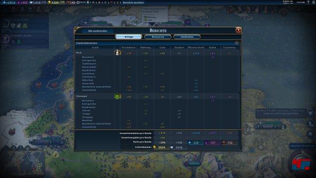Screenshot - Civilization 6 (PC) 92535542