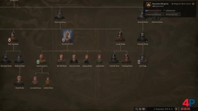 Screenshot - Crusader Kings 3 (PC) 92623803