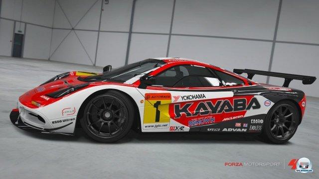 Screenshot - Forza Motorsport 4 (360) 2275142