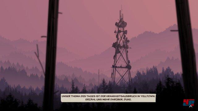 Screenshot - Unforeseen Incidents (Linux) 92578928