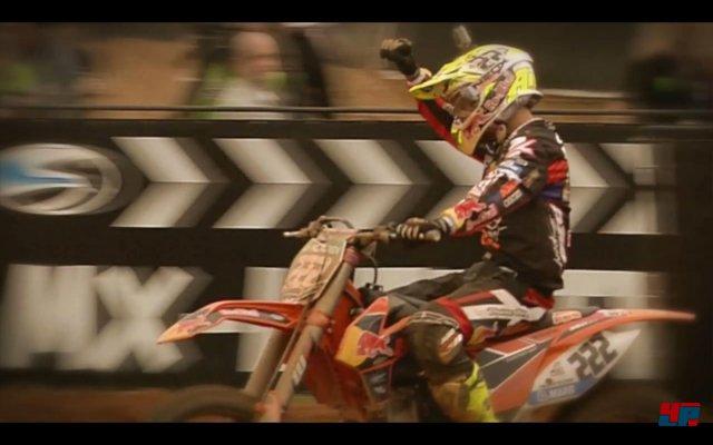 Screenshot - MXGP - The Official Motocross Videogame (360) 92479702