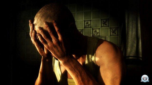 Screenshot - Max Payne 3 (360) 2280302