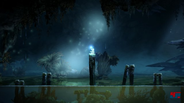 Screenshot - Ori and the Blind Forest (XboxOne) 92483758