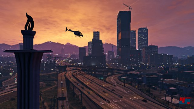 Screenshot - Grand Theft Auto 5 (PC) 92502073