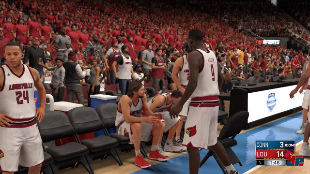 Screenshot - NBA 2K17 (PS4) 92533722