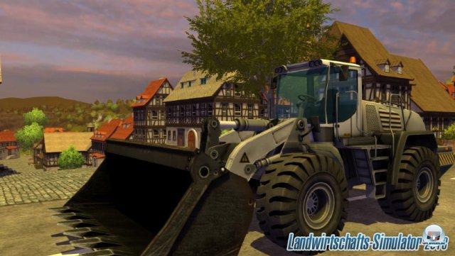Screenshot - Landwirtschafts-Simulator 2013 (PC) 92408177