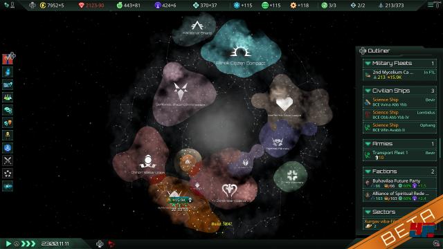 Screenshot - Stellaris (PS4) 92582871