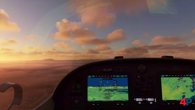 Screenshot - Microsoft Flight Simulator (PC) 92620590