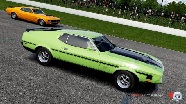 Screenshot - Forza Motorsport 4 (360) 2274892