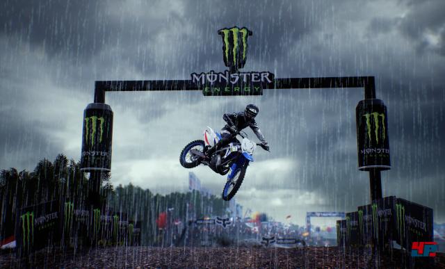 Screenshot - MXGP3 - The Official Motocross Videogame (PC) 92542681