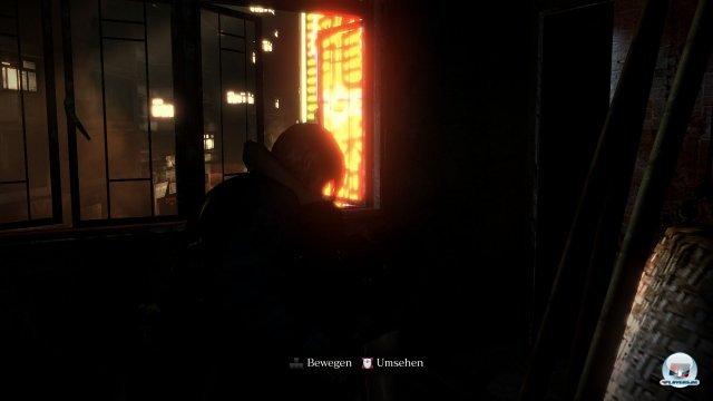 Screenshot - Resident Evil 6 (PC) 92457504