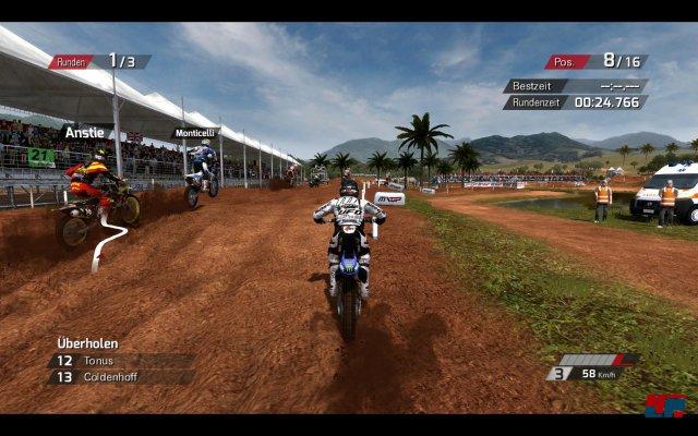 Screenshot - MXGP - The Official Motocross Videogame (360) 92479707