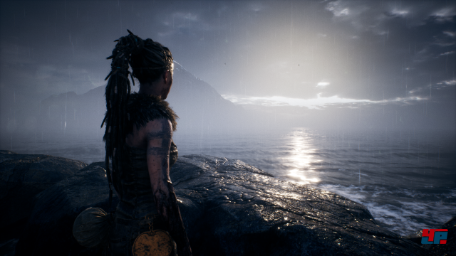 Screenshot - Hellblade: Senua's Sacrifice (PC) 92550585