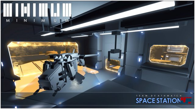 Screenshot - Minimum (PC)