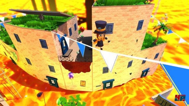 Screenshot - A Hat in Time (PC) 92553837