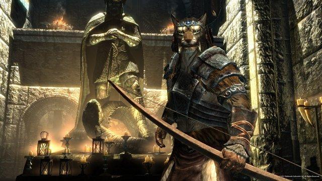 Screenshot - The Elder Scrolls V: Skyrim (PC) 2275997