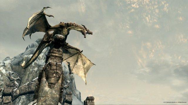 Screenshot - The Elder Scrolls V: Skyrim (PC) 2275972