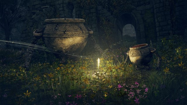 Screenshot - Elden Ring (PC, PS4, PlayStation5, One, XboxSeriesX)