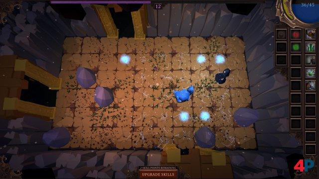 Screenshot - Rogue Summoner (PC) 92623356