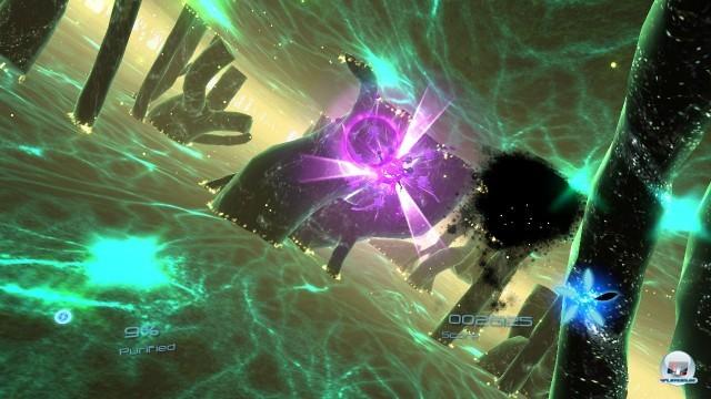 Screenshot - Child of Eden (360) 2220352