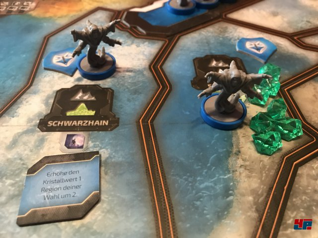 Screenshot - Cry Havoc (Spielkultur) 92559225