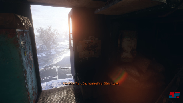 Screenshot - Metro Exodus (PC) 92582463