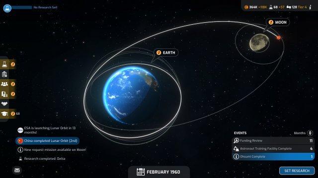 Screenshot - Mars Horizon (PC, PS4, Switch, One)