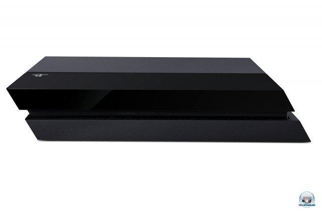 Screenshot - PlayStation 4 (PlayStation4) 92462020