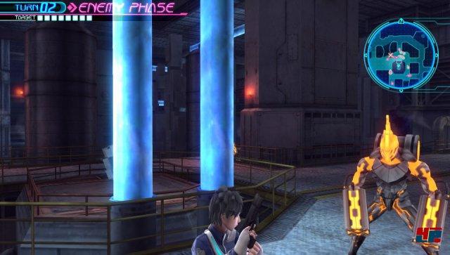 Screenshot - Lost Dimension (PS_Vita) 92512934
