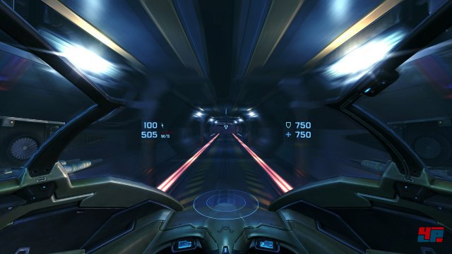 Screenshot - EVE: Valkyrie (PC) 92478946