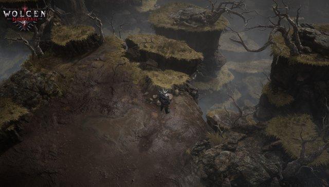 Screenshot - Wolcen: Lords of Mayhem (PC) 92630467