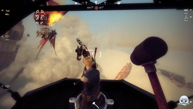Screenshot - Guns of Icarus Online (PC) 92419062