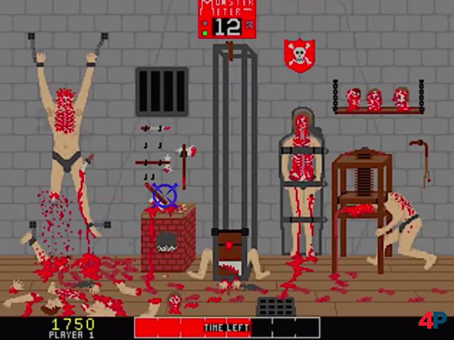 Screenshot - Spielkultur (360) 92615277