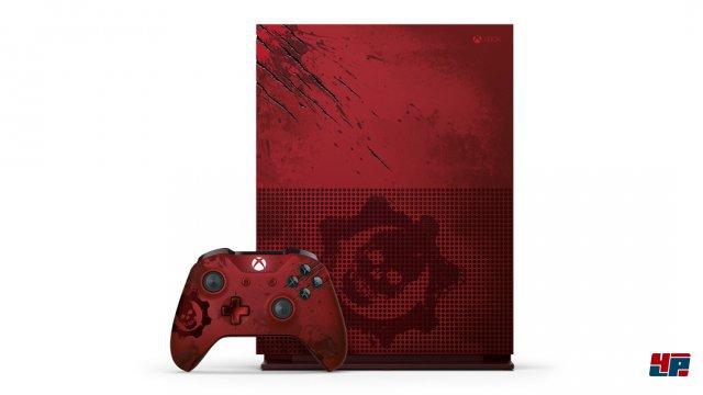 Screenshot - Xbox One (One) 92529668