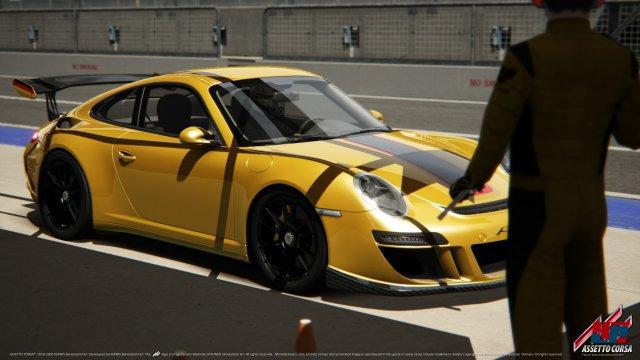 Screenshot - Assetto Corsa (PC) 92514578