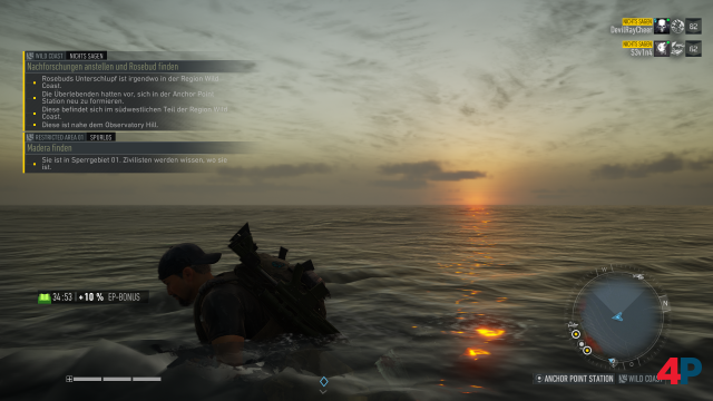 Screenshot - Ghost Recon Breakpoint (PC) 92597736